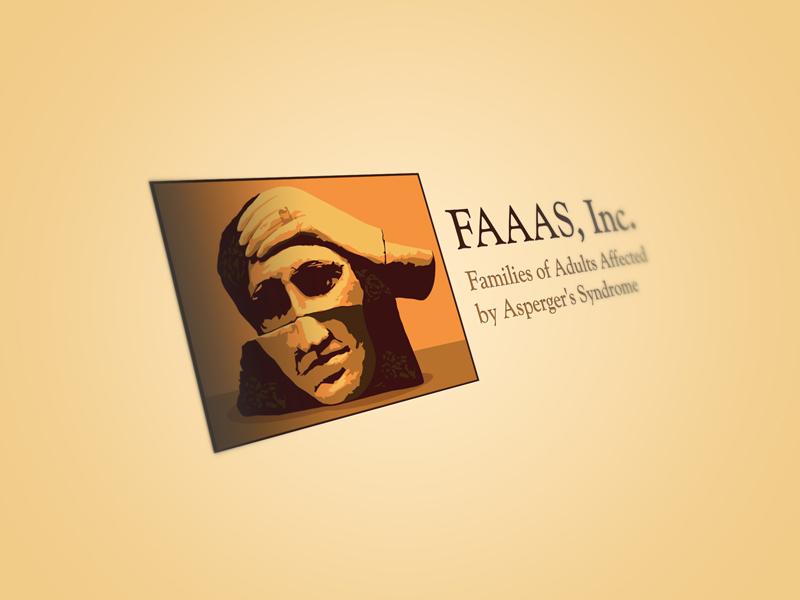 faaas-wtext