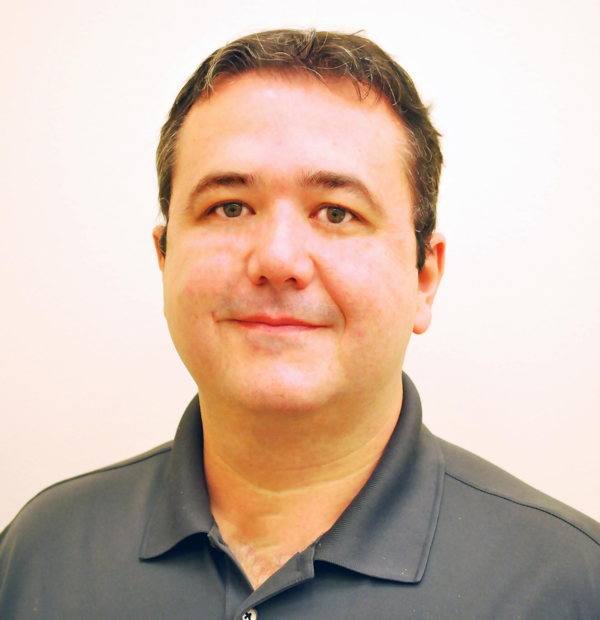 Burak Akyuz, Immediate Past President Team Lead-Metallurgy & Failure  Analysis Applied Technical Services, Inc. Marietta, GA