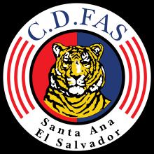 CD FAS.svg