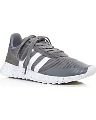 c938b36b3 Spectacular Deals on Adidas Women s Flb Runner Sneakers. 🔊 Listen to this.  f-l-b-2506-240x300