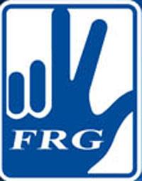 Logo institucional del partido Frente Republicano Guatemalteco (Fotografía:  Wikiguate).