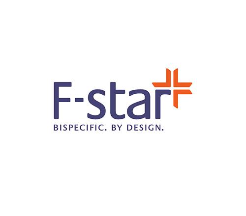 F-Star