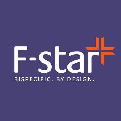 F-star Biotechnology