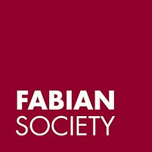 Fabian Society Logo CMYK.JPG