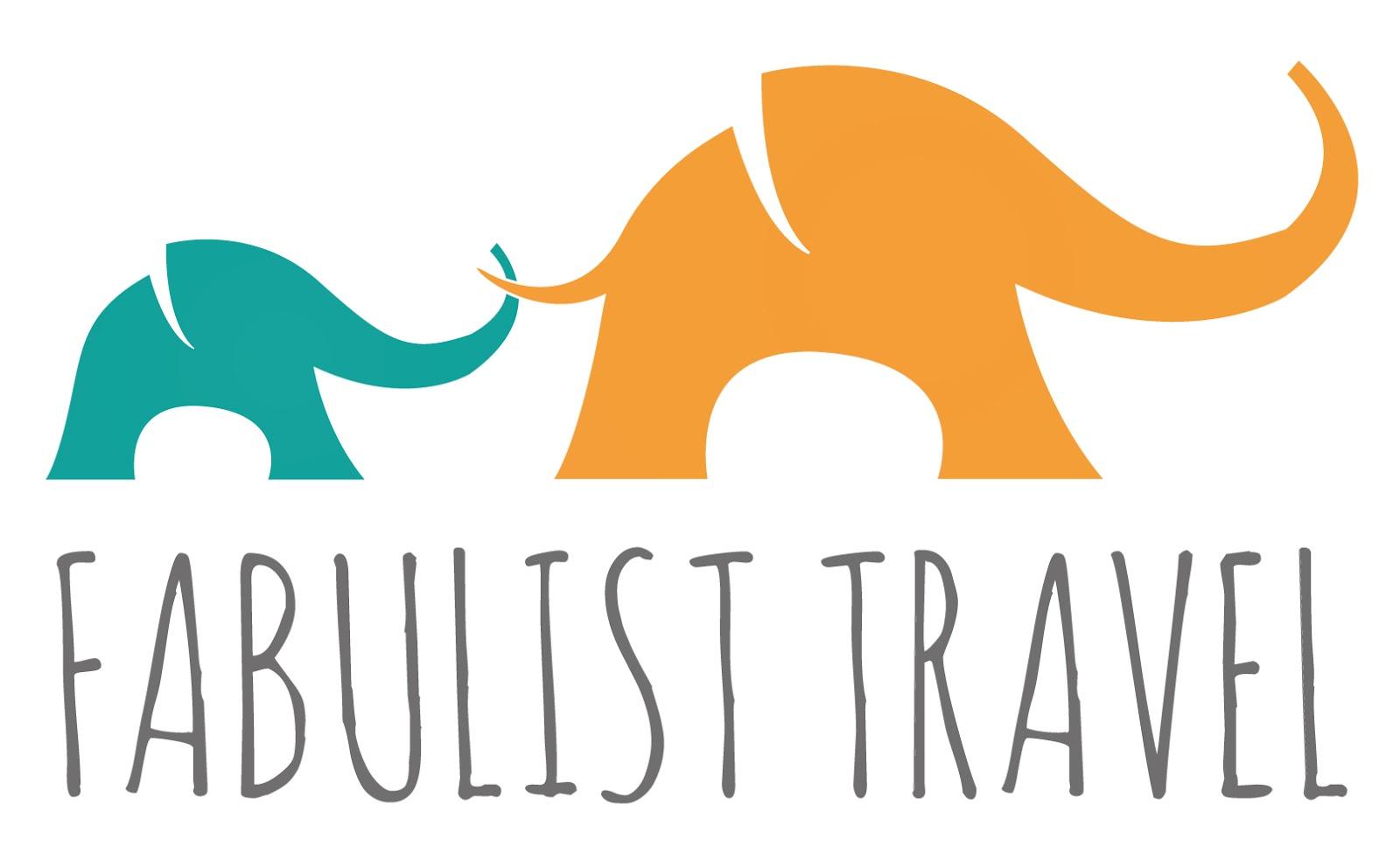 Fabulist confecciona de forma automática y en clave de inspiración viajes a  medida para familias con niños. Revolucionan el proceso de búsqueda  orientándolo