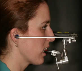 What Is the Purpose of a Facebow?