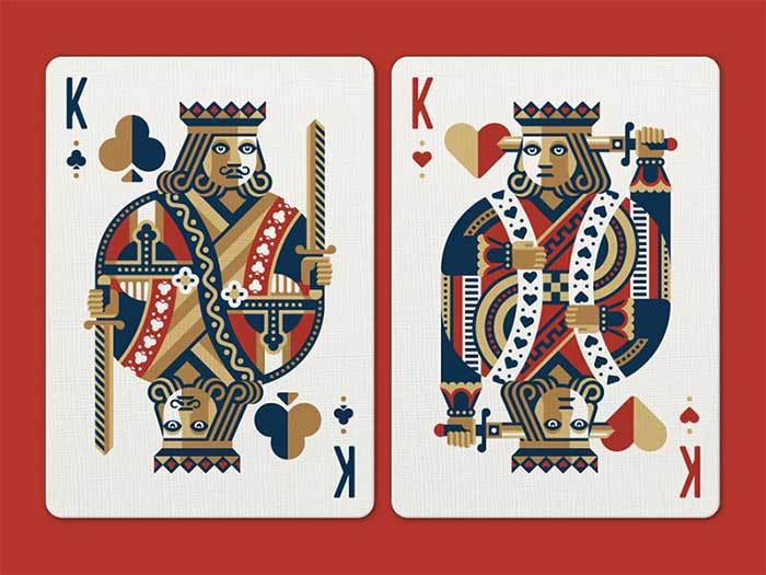 face_off_friday-01 Face Cards: The Intricate Playing Card Designs