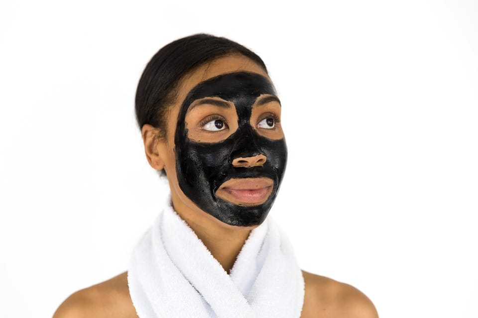 top 5 best seller face masks sephora ulta dermstore skin care