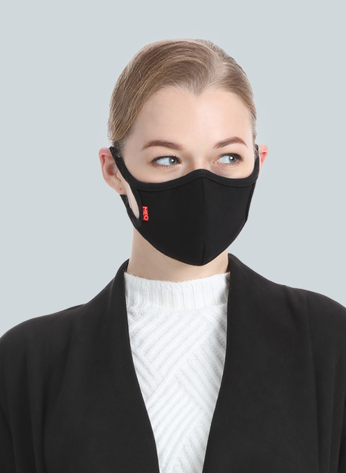 MEO™ | Lite Face Mask