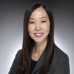 Annie Kim, M.D., F.A.C.O.G.