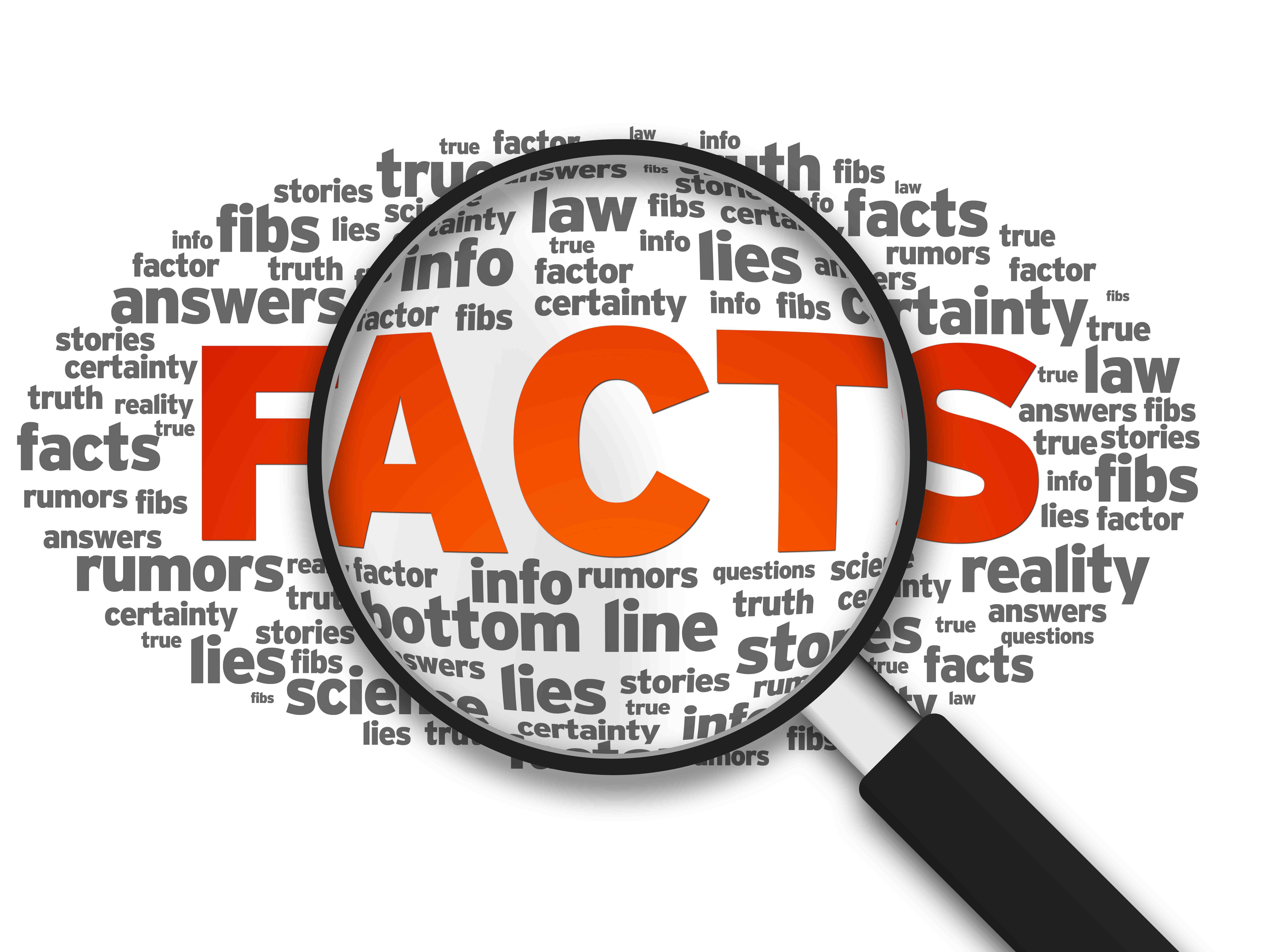 Helping Staff Embrace Fact-based Decisions