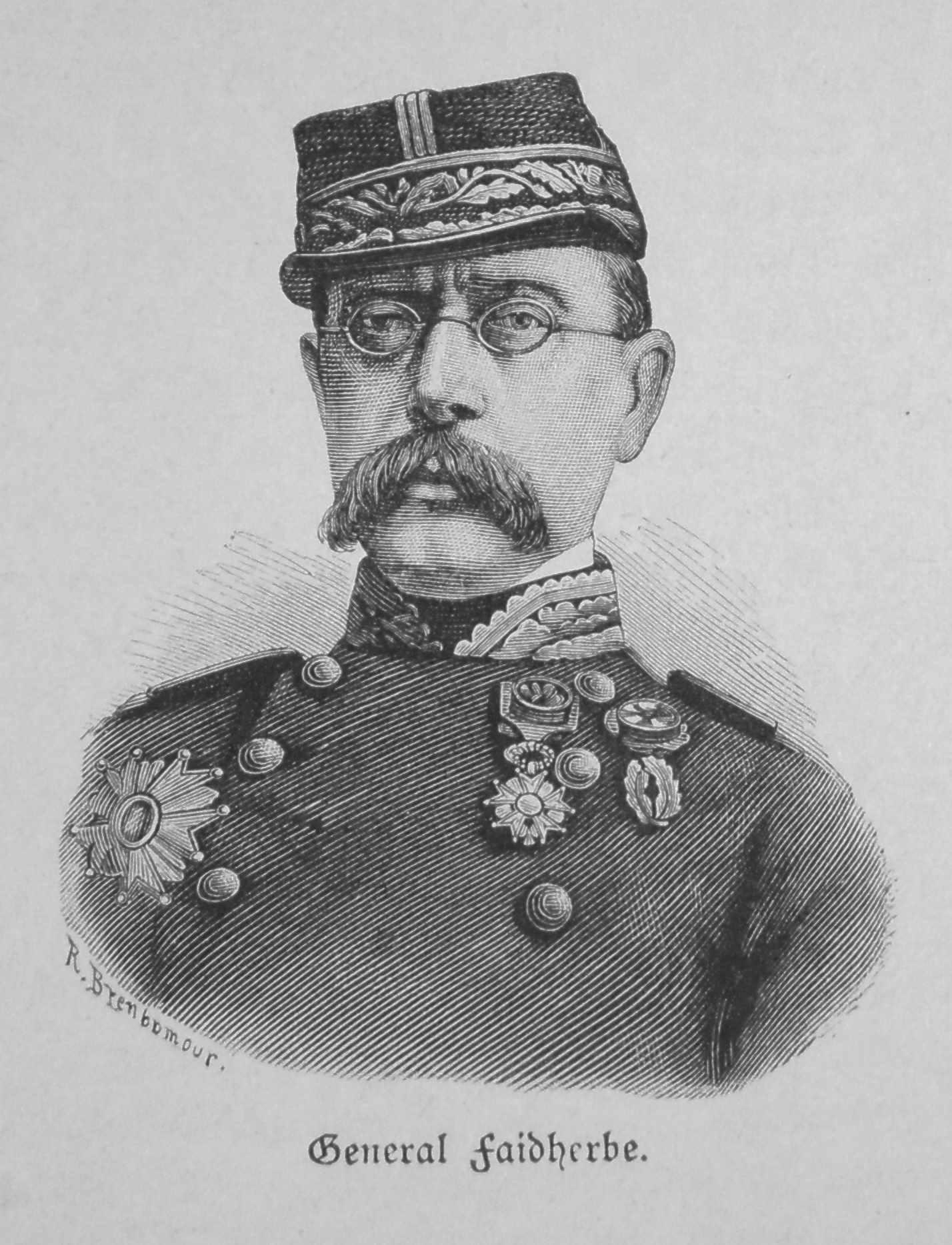 File:General Faidherbe.jpg