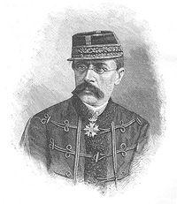 Louis Léon César Faidherbe