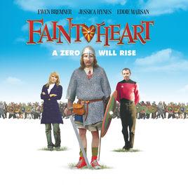 Faintheart (Original Soundtrack) Faintheart