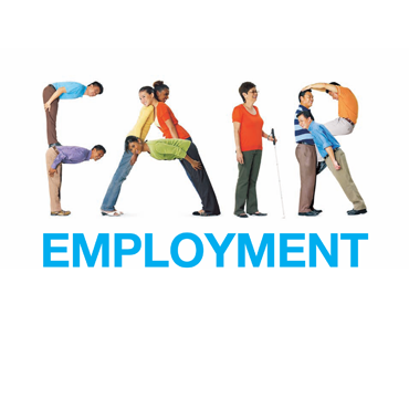 Leading Fair Employment Practices Handbook