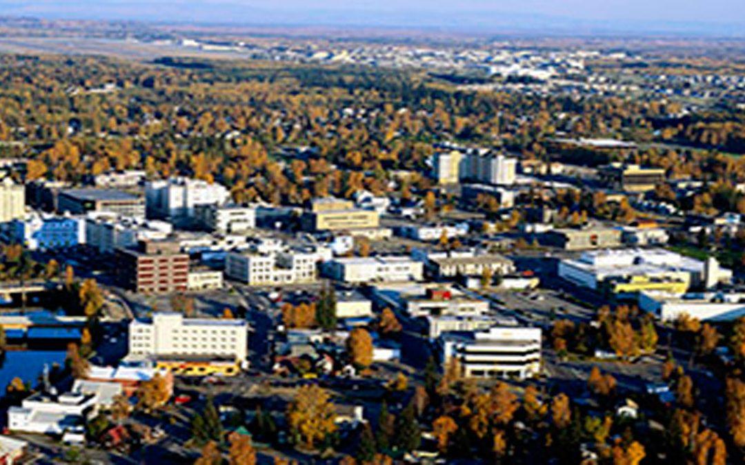 Fairbanks Tour – Top Attractions in Fairbanks, Alaska