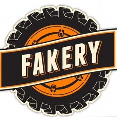 The Fakery Brewery