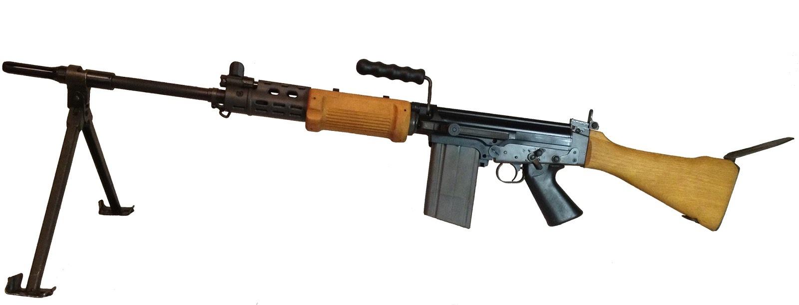 En la guerra de independencia de Israel, la Haganah estaba usando cualquier  arma que pudiera tener en sus manos - Kar98ks, Sten, SMLEs, etc.