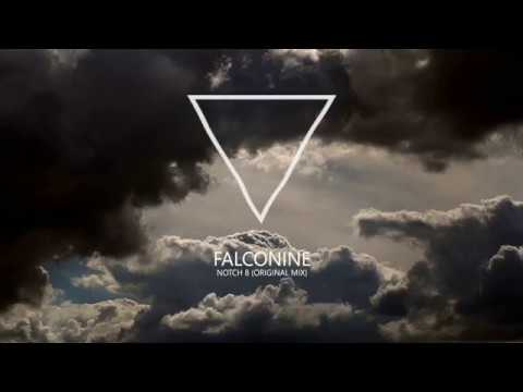 Falconine - Notch 8