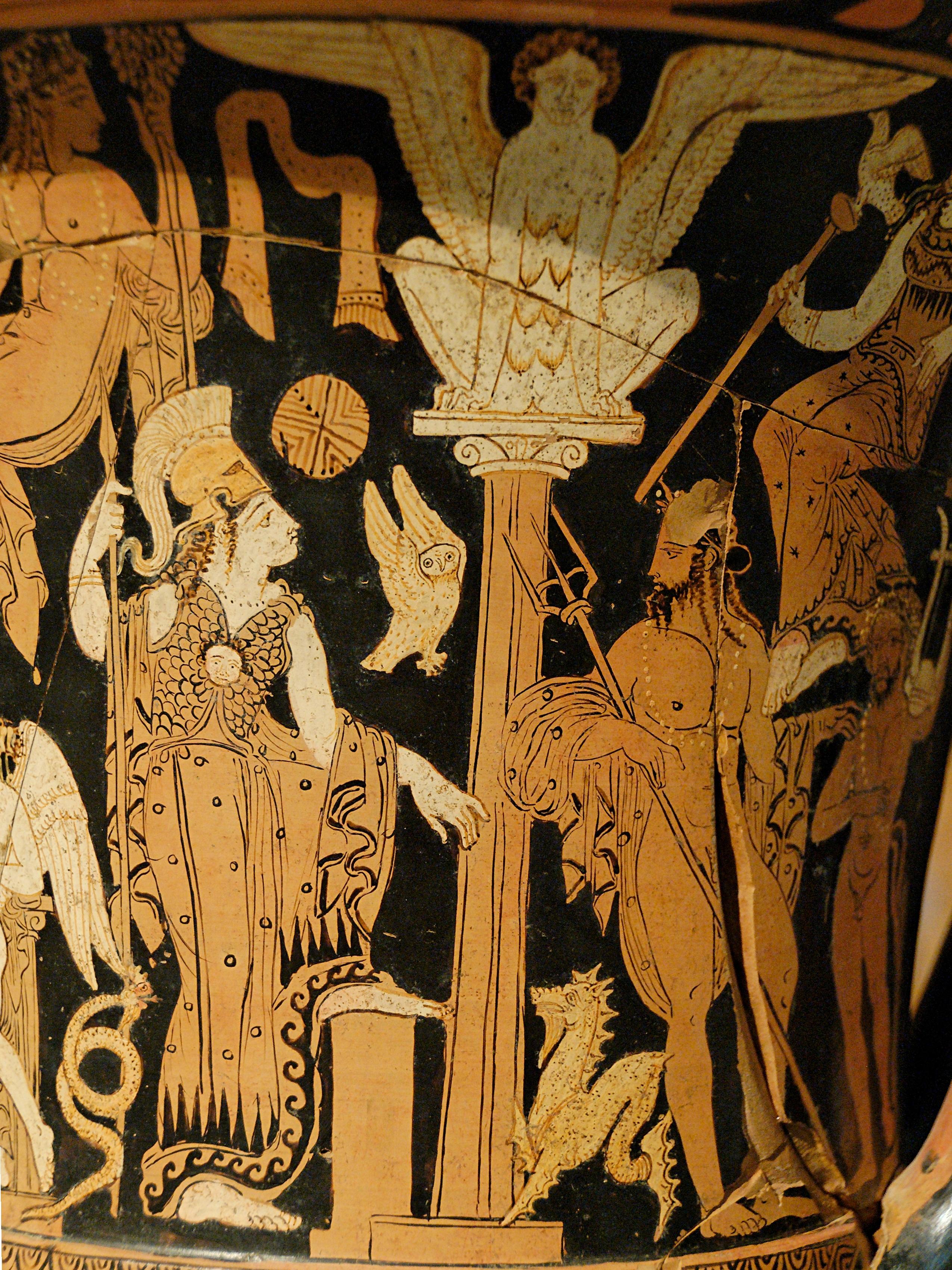 Faliscan. Athena Poseidon Louvre CA7426.jpg