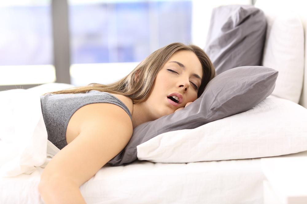 falling-asleep-faster-list