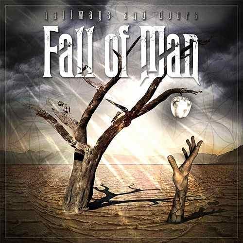 Hallways and Doors de The Fall Of Man