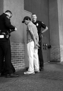 False Arrest Claims - Unlawful Arrest Claims - False Imprisonment - Wrongful  Arrest Claims