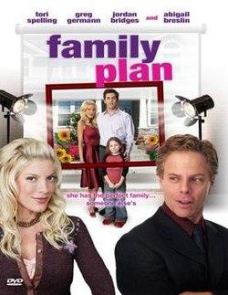 Family Plans.jpg
