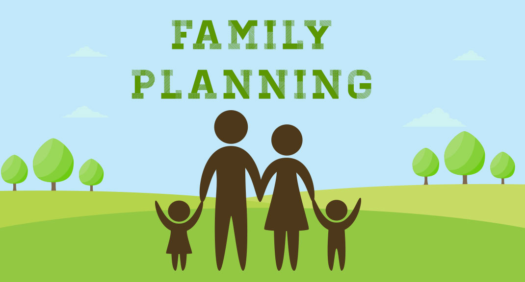 Healthcare provider and patient enrollment down in Iowa family planning  program