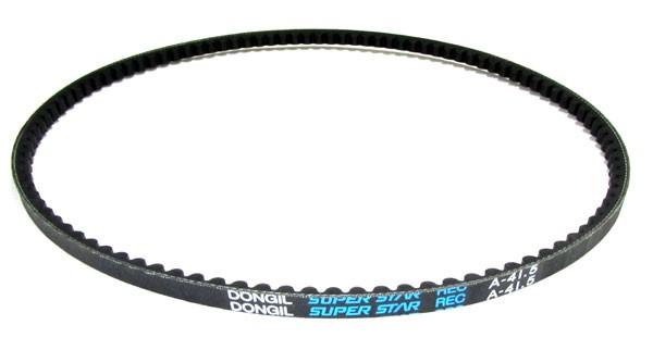Fan Belt - E5800-72531