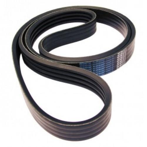 TATA Fan Belt