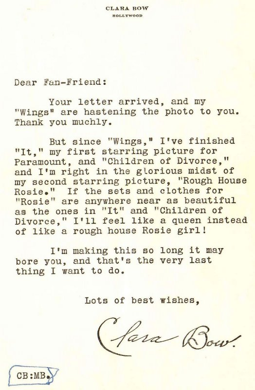 File:Clara-Bow-fan-letter.jpg