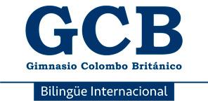 logo_gcb.jpg