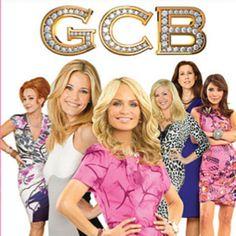 g.c.b.