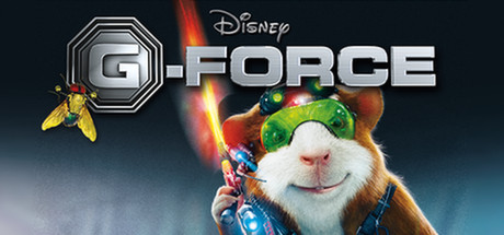 G-Force draws you into the adventures of an elite team of trained guinea  pigs on a mission to thwart a sinister plot to destroy the world.