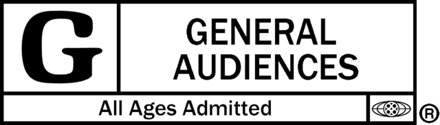 File:Rated g logo.png