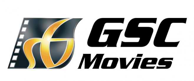 GSC Malaysia is having their Promotion. Enjoy Great Offers with movie  ticket at only RM0.99 and many more.