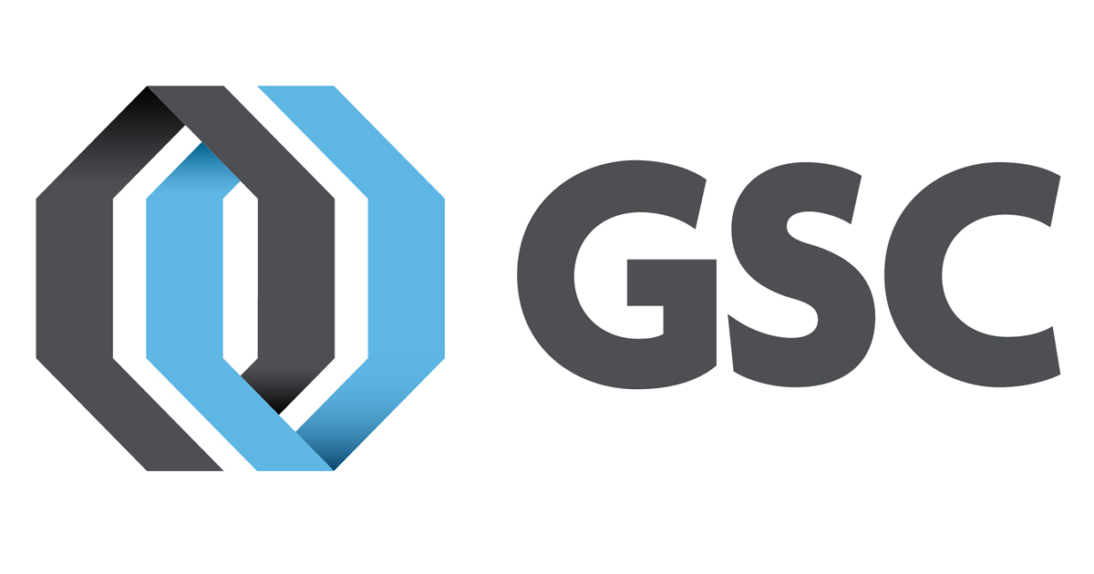 GSC | 3D Engineering Solutions Provider – SOLIDWORKS & Markforge 3D Printer  Partner
