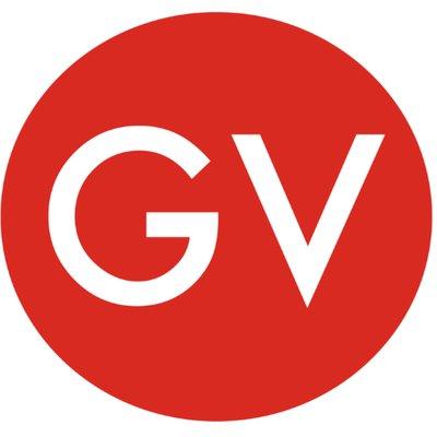 GV Art London
