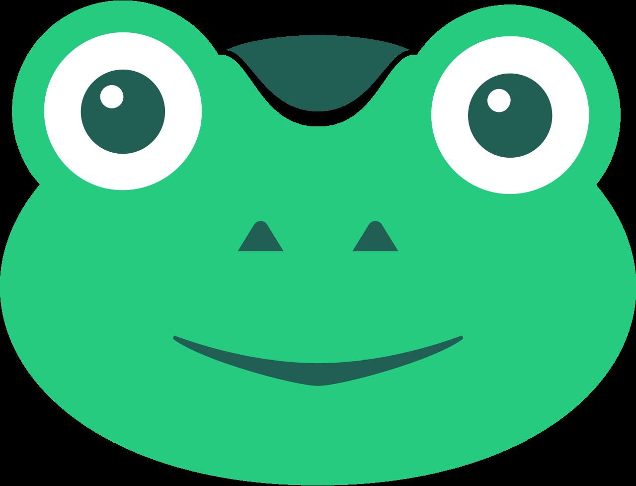 Archivo:Gab Logo.svg