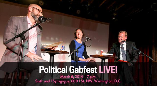 Political_Gabfest_Live