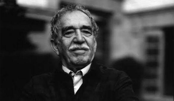Gabo falleció el 17 de abril de 2014 en México.   Foto: Archivo