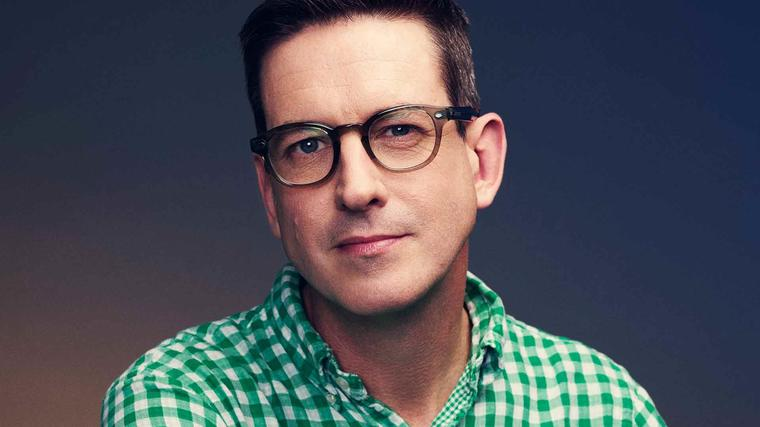 Greg Gage | TED Speaker | Neuroscientist | Cofounder and CEO of Backyard  Brains
