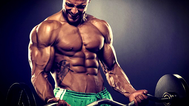 Flexible-training-for-faster-gains