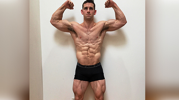 28-days-of-gains-a-realistic-case-study
