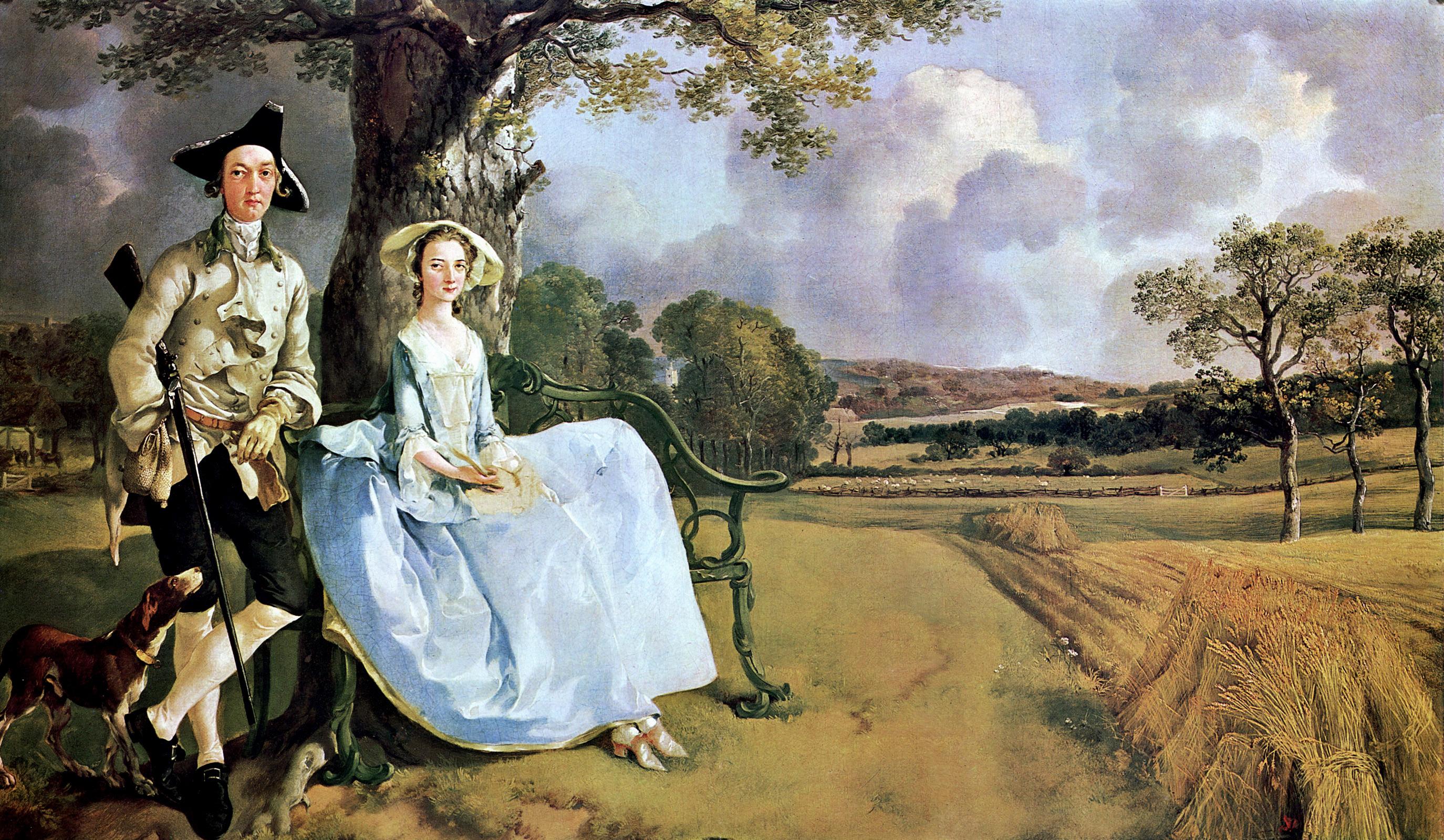 Archivo:Gainsborough-Andrews.jpg