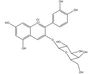 galactoside
