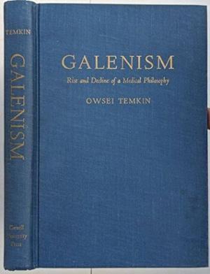 galenism