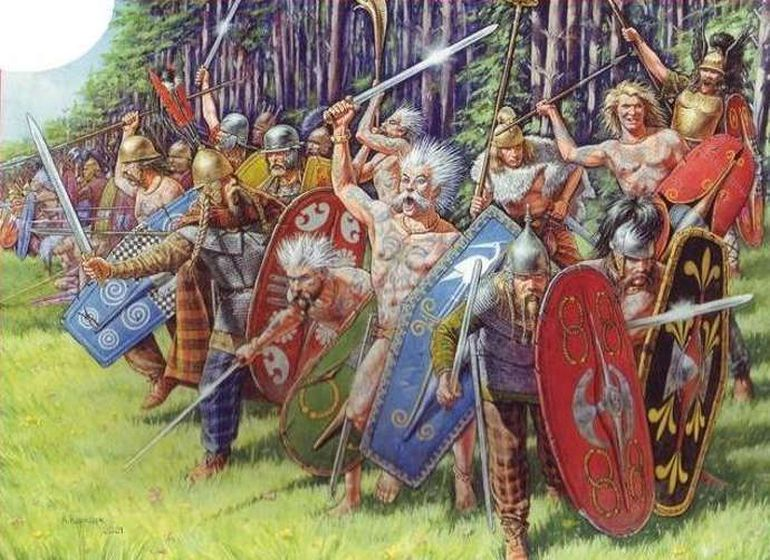 15-facts-gallic-wars-part-i_3