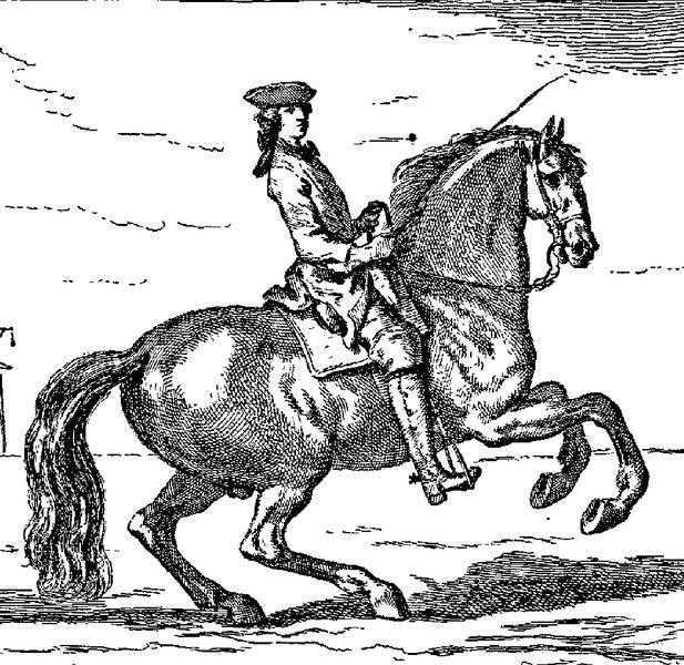 File:Galopade, Ecole de cavalerie, La guérinière ed 1733.jpg
